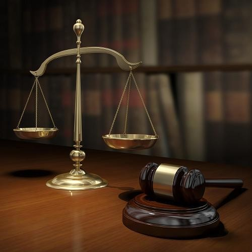 The Best Criminal Defense Lawyers Helping People Committing Different Crimes Throughout The World